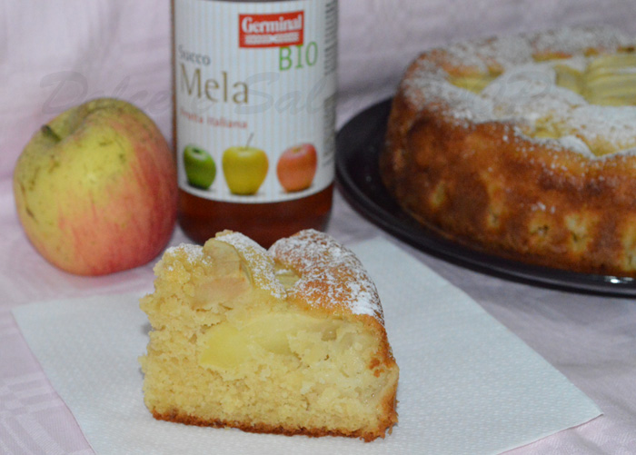 torta di mele2