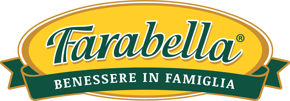Farabella-JPEG2