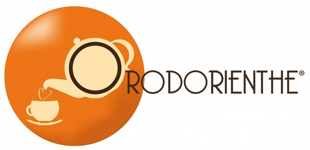 cropped-orodorienthe-per-sito