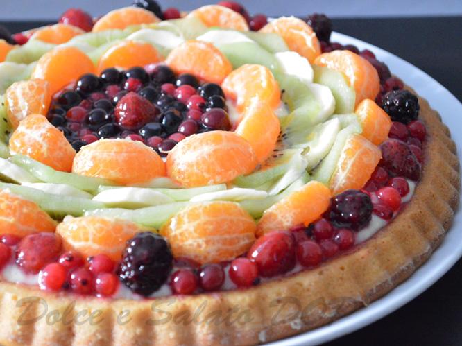 crostata di frutta2