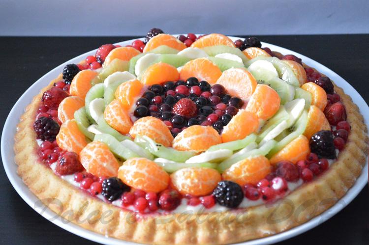 crostata di frutta4