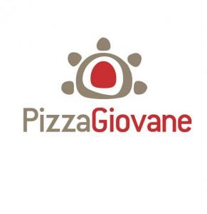 Marchio_PizzaGiovane