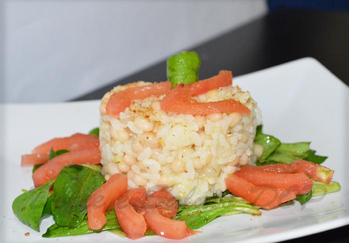 insalata di riso con bottarga1