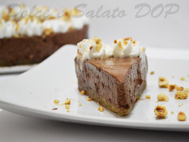 chiffon cheesecake1