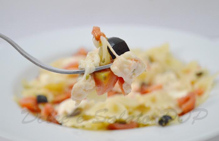 insalata di pasta2
