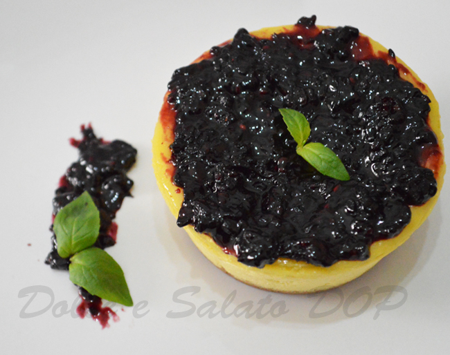 cheesecake minerve 2