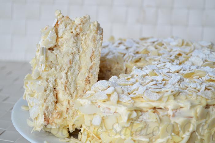 Torta Elvezia1