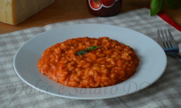 Pappa al pomodoro, ricetta antica