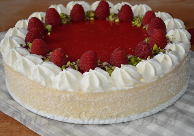 Torta Caraibi2