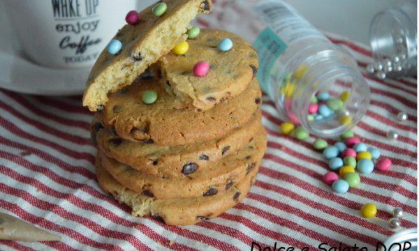 Biscotti di carnevale, ricetta facile