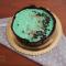 Torta ciocomenta