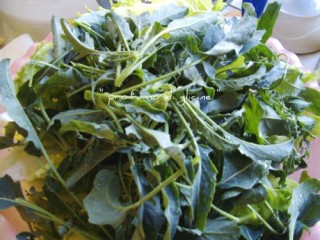 Fagioli con verdura e salsiccia