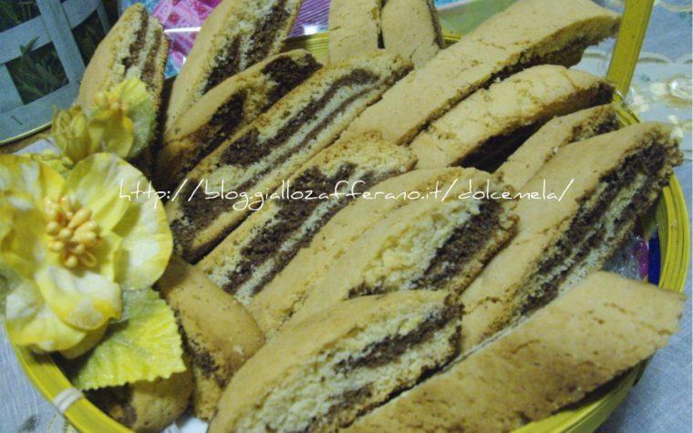 Biscotti di Pasqua e tanti auguri – ricette della nonna