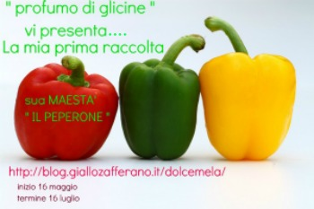 http://blog.giallozafferano.it/dolcemela/wp-content/uploads/2012/05/fruitsvege-stock293.jpg