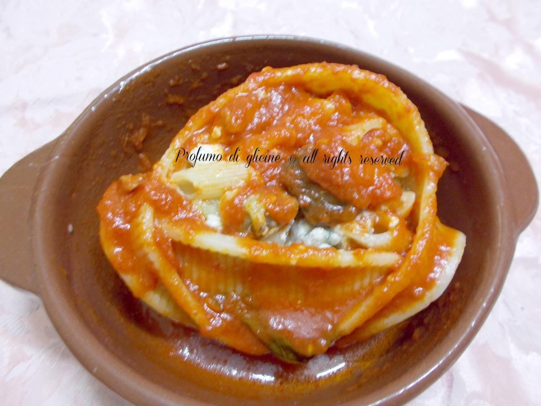 Menu pranzo di natale ricette primi piatti ricette semplici for Ricette di cucina italiana primi piatti