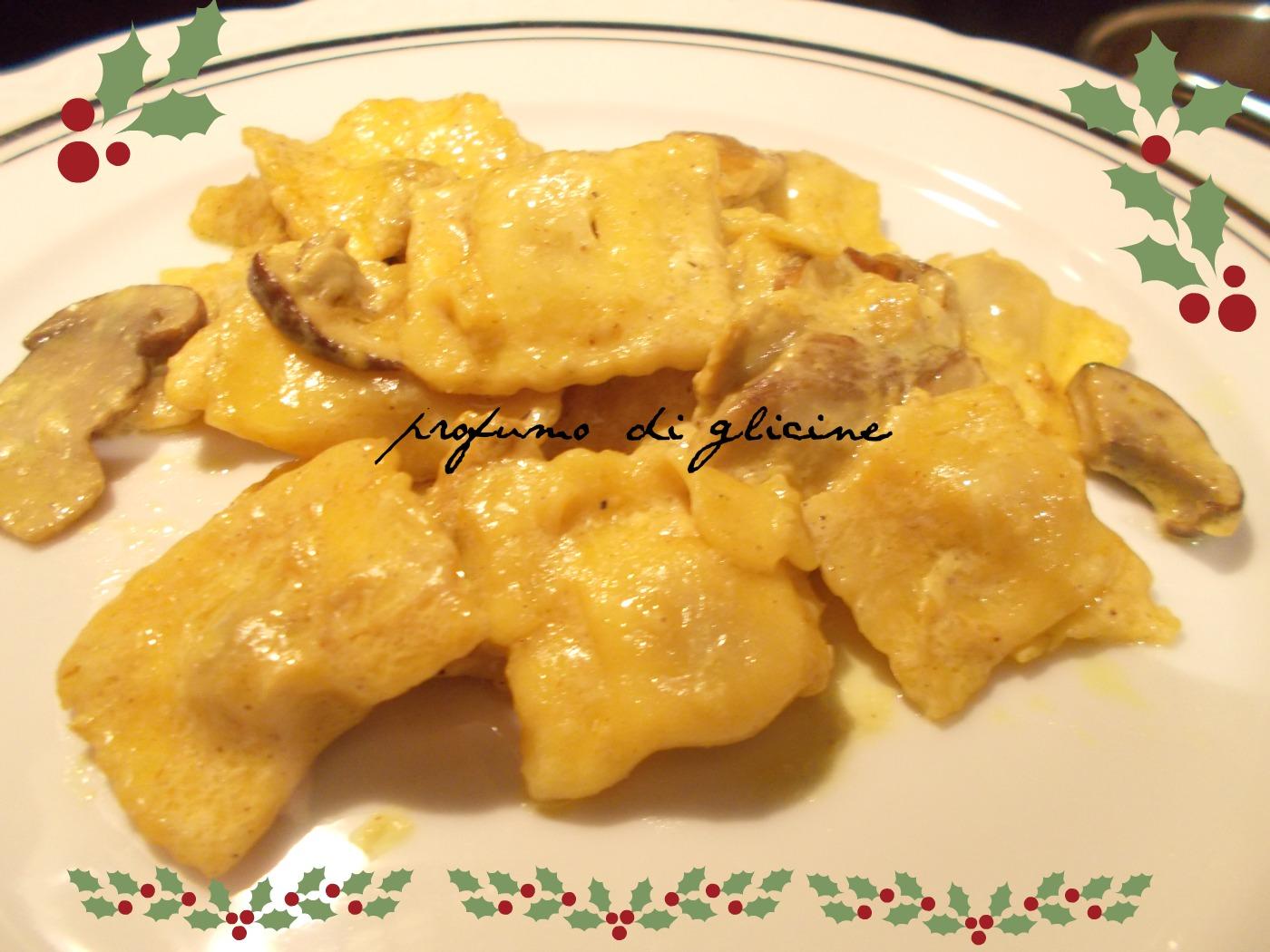 Ricerca ricette con ricette per il pranzo di natale primi for Ricette per primi piatti