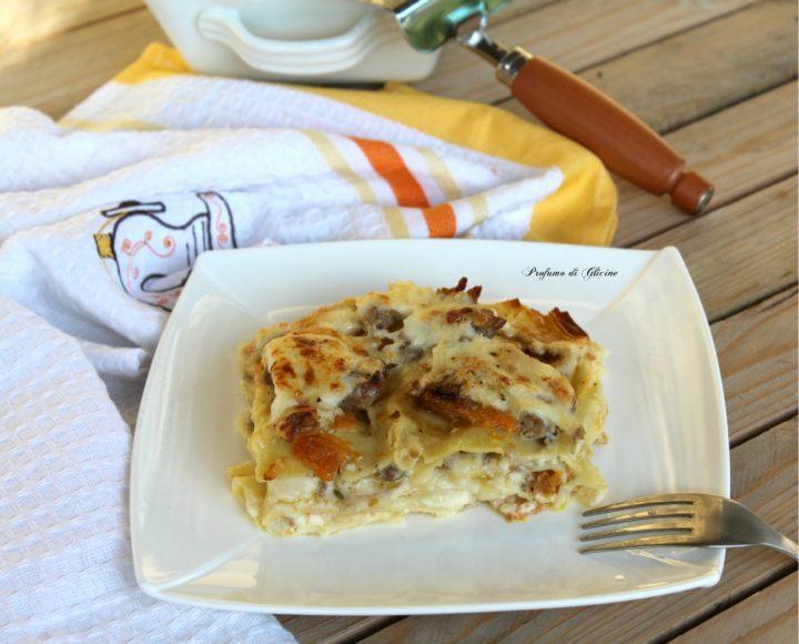 Menu pranzo di natale ricette primi piatti ricette semplici for Primi piatti semplici