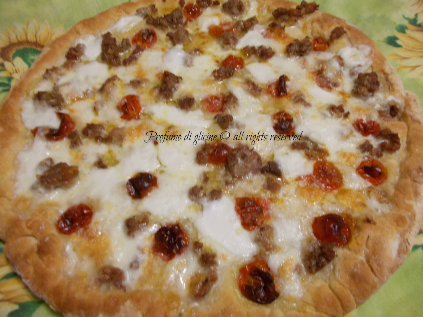 pizza pizza se a soning virgin spicy white spicy s a ngri a pizza ...