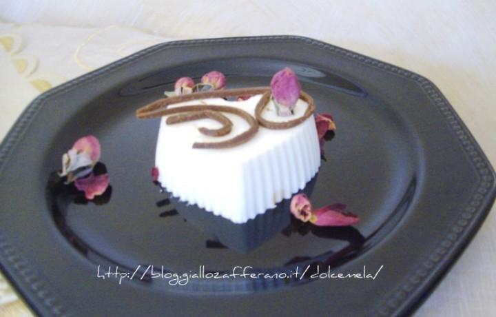 Menù cena di San Valentino – ricette semplici e veloci