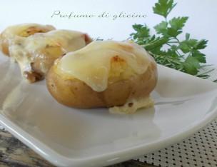 patate ripiene