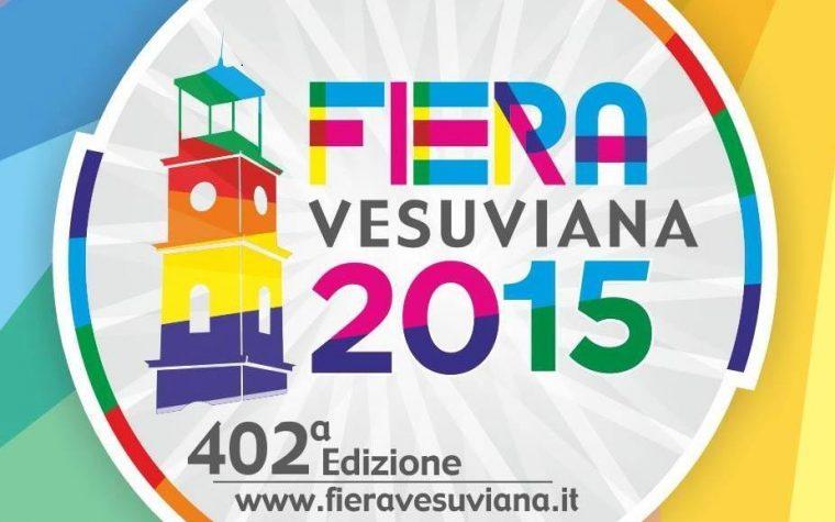 Programma Fiera Vesuviana 2015