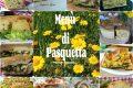 Le migliori ricette per il picnic di Pasquetta