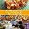 Pasta al forno 15 ricette facili super gustose