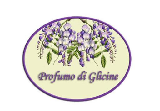 Profumo di Glicine