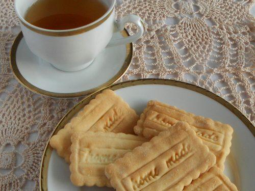 Pasta frolla senza glutine, gluten free: proviamo i biscotti