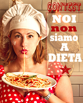 NOI-NON-SIAMO-A-DIETA-BANNER-copy
