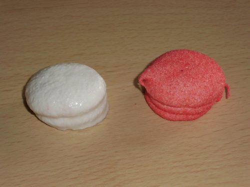 """Il mmf, ossia il """"marshmallows fondant"""" per ricoprire e decorare le torte e trucco per ottenere mmf bianco"""