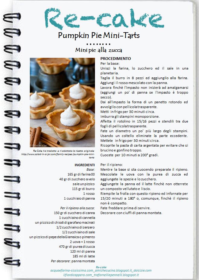locandina pumpkinpie recake13 (1)