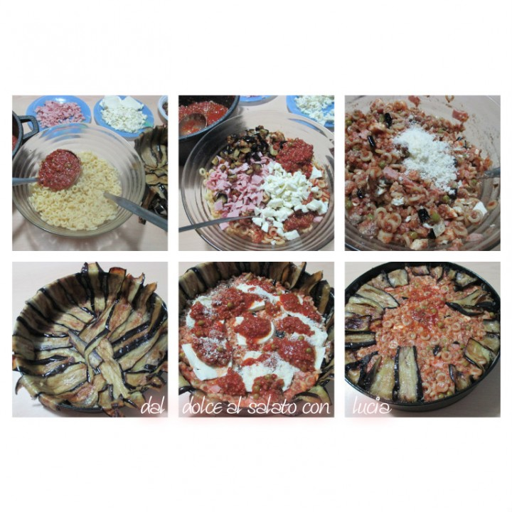 pizap.com14618784008781