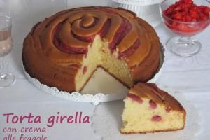 Torte Da Credenza Ricette : Ciambelloni e torte da credenza archives pagina 2 di 5 dal dolce