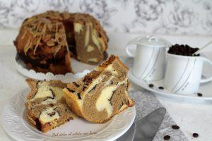 Dolci Da Credenza Iginio Massari : Torta cioccolato e pere iginio massari the sweetman decima