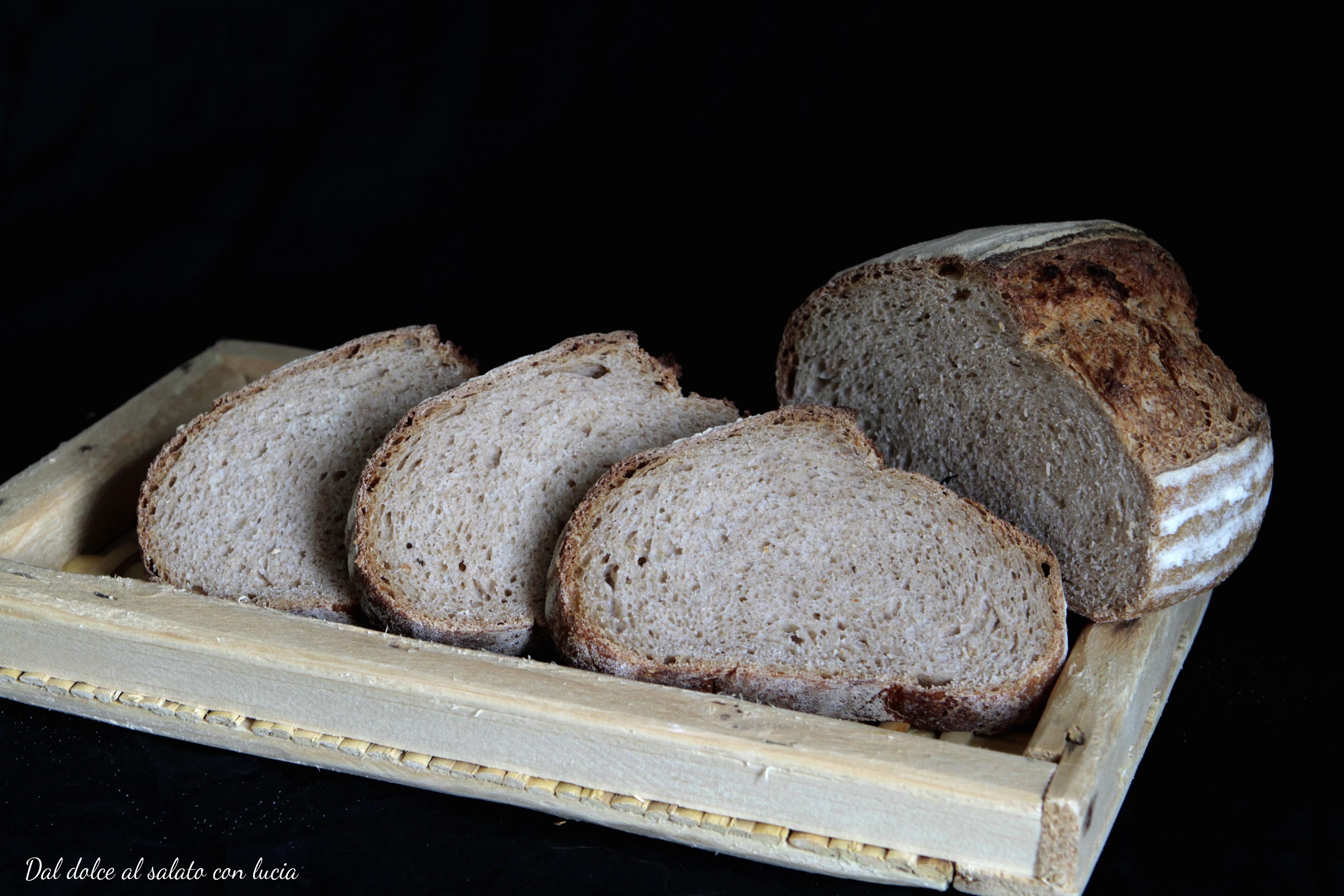 Credenza Per Pane : Come gestire il pane al ristorante u mp library