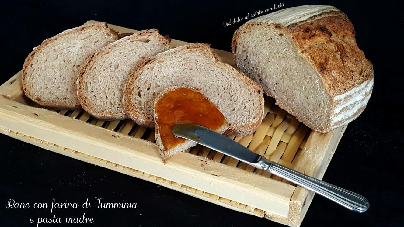 Credenza Per Pane : Degustazioni da pane e tempesta roma monteverde vie del gusto