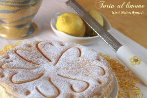 Dolci Da Credenza Iginio Massari : Ciambelloni e torte da credenza archives dal dolce al salato con