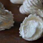 Bianchini, dolci tipici sardi
