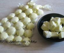 Cipolla sempre pronta a cubetti