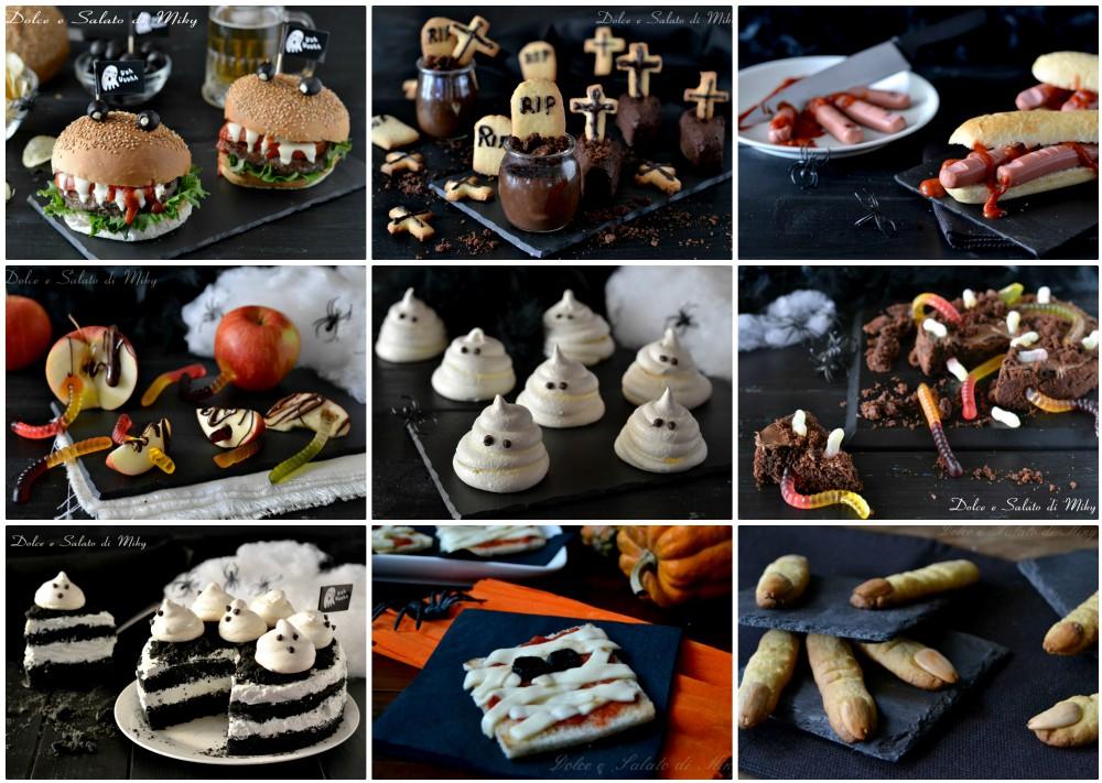 Festa a tema Halloween f13c2e6f1092
