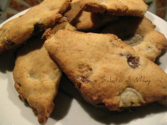 Ricerca ricette con dolci tipici sardi for Ricette dolci sardi