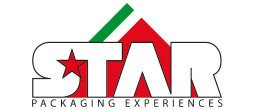 Logo Star Experiences jpg