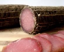 Mustela, ricetta tipica sarda