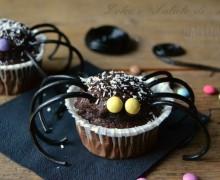 Muffin mostruosi
