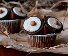 Muffin gufo