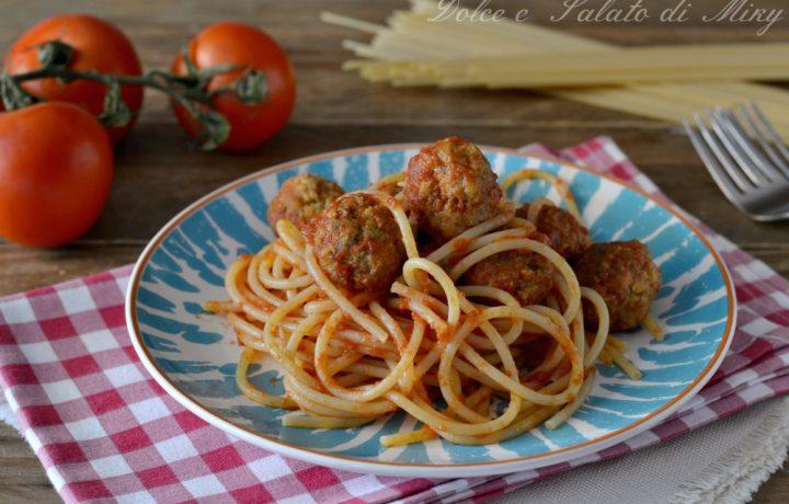 Spaghetti pastafariani
