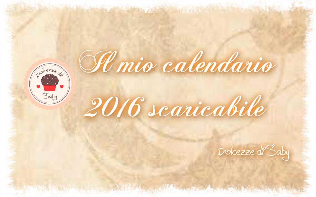 Cartoline Ch Calendario.Calendario On Line