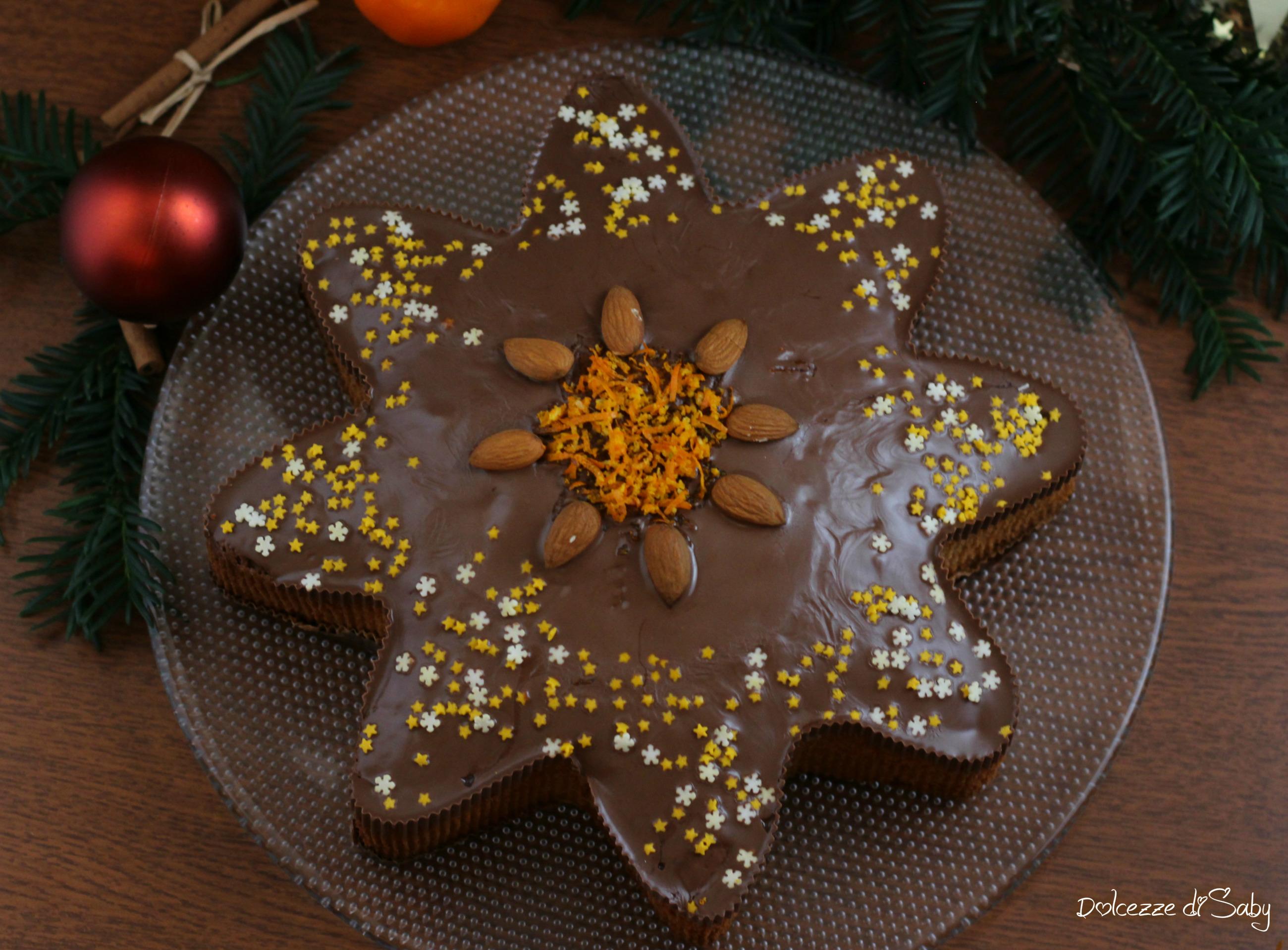 torta stella