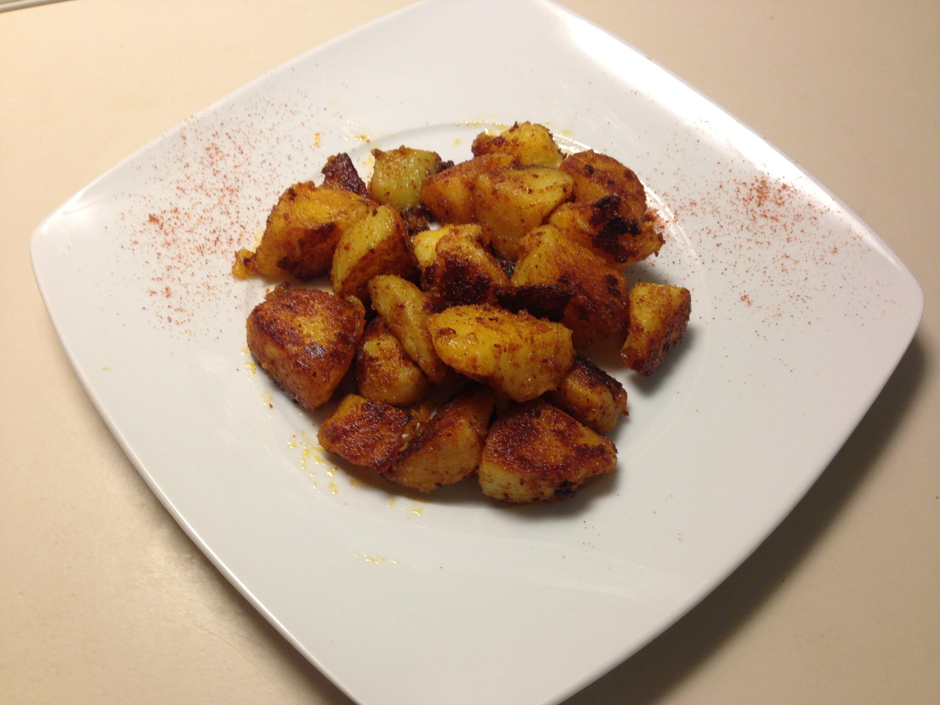 Patate-alla-paprica (1)